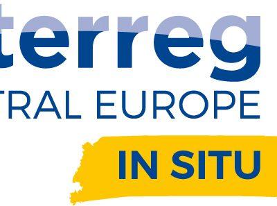 EU-Projekt zur Unterstützung des (Wieder-)Einstiegs in den Arbeitsmarkt: In Situ