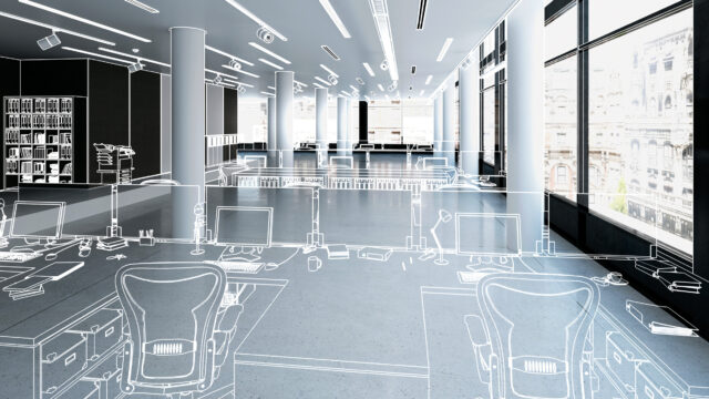 """Wettbewerb """"Creative Spaces Region Stuttgart"""""""