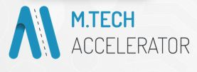 M.Tech Accelerator Mobility & Manufacturing Board Meeting