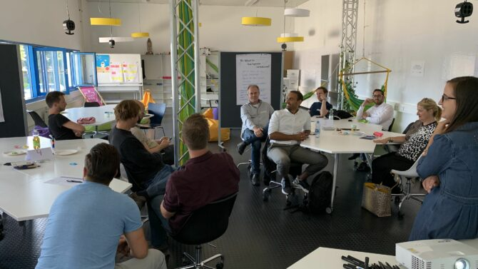 UUX – Usability und User Experience
