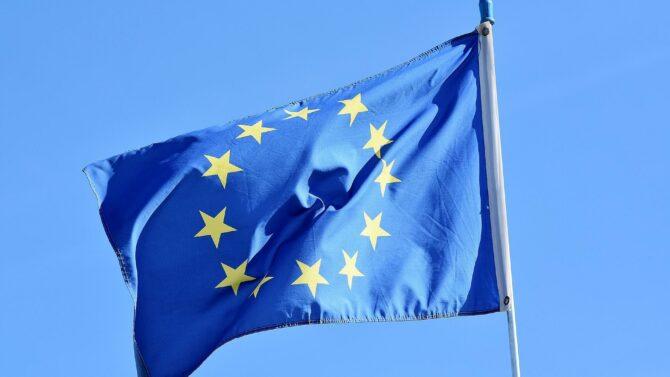 Horizont Europa – das neue Forschungsrahmenprogramm der EU